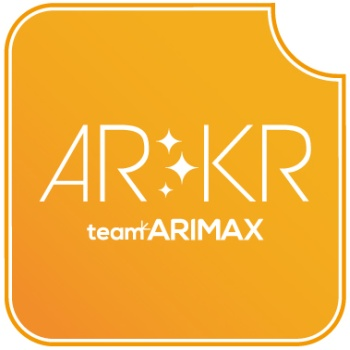 arkr-logo-350