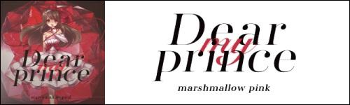 dmp-banner